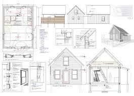 94 how to design a house 100 create a house plan 100 simple