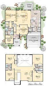 House Plans 5 Bedrooms Bedroom Floor Plans With Ideas Hd Photos 2418 Fujizaki
