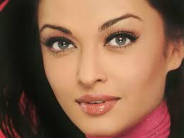 """اجمل الصور للفنانة الهندية """" aishwarya rai """" images?q=tbn:ANd9GcQAPIiLaXiWGeIDmHa1FrTq0C8ULhpovBbuY77yoz4XIuhPTfKD"""