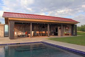 Metal Shop With Living Quarters Floor Plans Plans Besides Also L Shaped Ranch House Plans On H Shape Floor