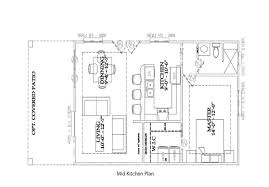 100 casita floor plan 100 casita plans for backyard arrow