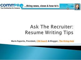Best resume writing services chicago reports   mfacourses    web     FC  Best resume writing services chicago reports