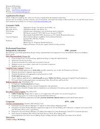 Skill Set Resume Examples by Resume Examples Inspiring 10 Best Resume Excel Template Free