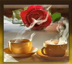 أهلا وسهلا بكم المقهى مفتوح تفضلوا  Images?q=tbn:ANd9GcQAQwMlaM7gPG2kCQLAKeWuy3heiR00Ck1iJd-bjco1eM-JZHyr