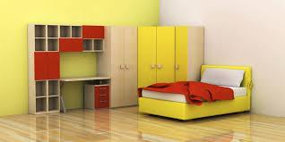 John Deere Kids Room Decor by Bedroom Cute For Teenage Girls Themes Best Home Design Bedrooms