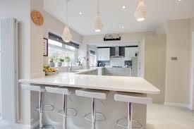 Kitchen Design Hertfordshire Reform Design Homepage
