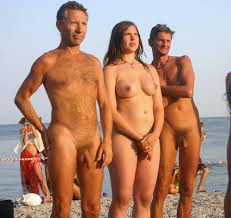 dad daughter nude|