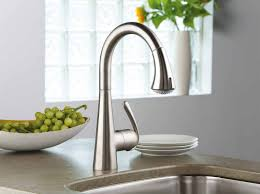 Repairing A Kitchen Faucet by How Much Does It Cost To Replace A Kitchen Faucet