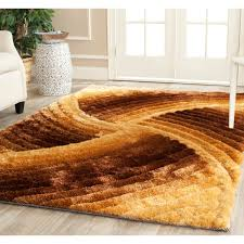 Rug For Kitchen Painting Your 3d Area Rugs For Kitchen Rug Polypropylene Rugs