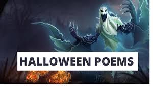 vampire fangs spirit halloween new halloween poems for kids 2017 spirit halloween 2017