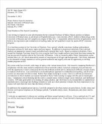 Sample Cover Letter For Teacher With No Experience Resume Maker  Create professional resumes online for free Sample