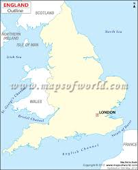 Map Of Ireland And England Scotland To France To Canada 1055 1900 Leroyquebec Map England