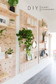 best 25 wood display ideas on pinterest market displays style
