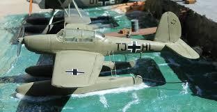 Arado Ar 199