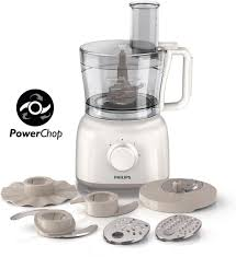 Philips Home Appliances Dealers In Bangalore Philips Hr7627 00 650 W Food Processor Price In India Buy