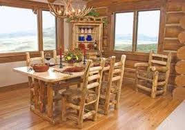 Country Style Dining Room Splashes Of Natural Beauty In Country Style Living Room Furniture