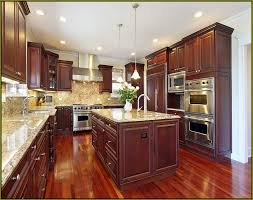 Kitchen Cabinet Refacing Diy by Kitchen Cabinet Refacing Pictures Before After Home Design Ideas