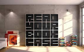 Wall Hanging Shelves Design Unique Wall Bookshelves U2013 Appalachianstorm Com