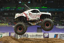 monster truck shows near me first female canadian monster truck driver has need for speed