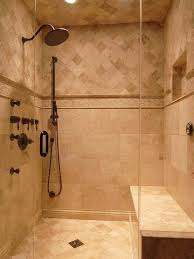Bathroom Tile Design Ideas For Small Bathrooms Colors Top 25 Best Tile Design Pictures Ideas On Pinterest Bathroom