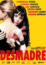 Desmadre (2011)