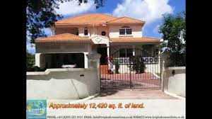 house for sale in christ church barbados youtube