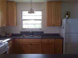 light above kitchen sink zitzat com over lowes excellent lights