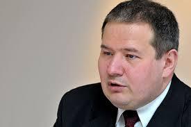 Roman Biłas powinien ponieść odpowiedzialność za swoją skandaliczną wypowiedź - stwierdzili zgodnie przedstawiciele PO, PiS-u i SLD w audycji Radia Szczecin ... - 2010-03-18_1268924301