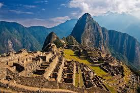 Perú - www.redestravel.com/peru