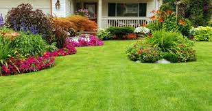 pictures of beautiful garden landscapes home interior design