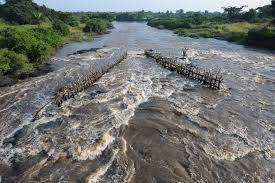 Uele River