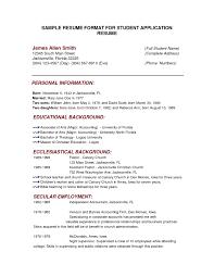 free teacher resume templates download download resume templates free free resume example and writing resume template downloads 85 astonishing resume template download free templates 85 astonishing resume template download free