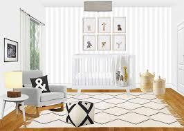 online interior design u0026 decorating services havenly