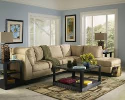 cool living room chairs decorating small living room furniture cool living room ideas