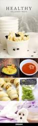 Cute Halloween Treat Ideas by 274 Best Halloween Recipes Images On Pinterest Halloween Recipe