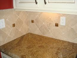 installing glass mosaic tile backsplash to install glass mosaic how