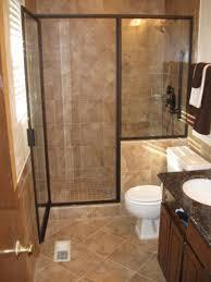 Interior Design Bathroom Ideas by Trendy Small Bathroom Design Ideas Modern 5000x6460 Eurekahouseco
