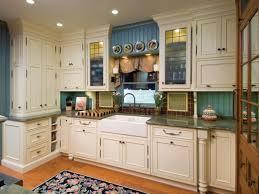 kitchen best 20 painting tile backsplash ideas on pinterest