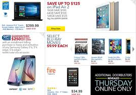 best deal on amazon black friday best buy black friday ad leaks with plenty of deals on mobile devices