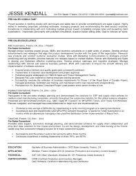 Sap Consultant Sample Resume safe work method statements templates