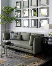 beautiful decoration large wall mirrors for living room lovely