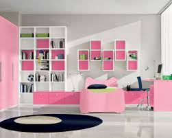 Pink Room Ideas by Adorable 20 Pink Bedroom Pictures Decorating Design Of Top 25