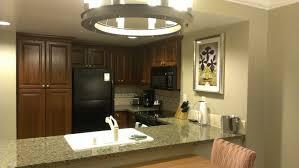 Vdara Panoramic Suite Floor Plan 2 Bedroom Suite Las Vegas 2 Bedroom Suite Las Vegas Aria Vdara 2