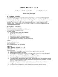 download facility manager in chicago il resume cindy green