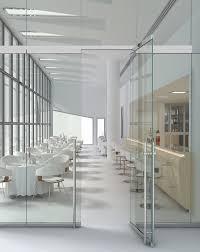 Interior Frameless Glass Door by Frameless Glass Door Details Google Search Bars U0026 Restaurants