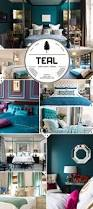 best 25 teal bedrooms ideas on pinterest teal wall mirrors color choice teal bedroom ideas