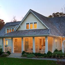 house plans with dormers and front porch exterior beach style with