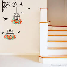Home Decor Birds by Bird Wallpaper Home Decor Affordable Home Ue Walls Ue Bird