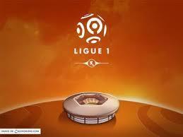 Lens 2-1 Saint-Etienne Vidéo buts résumé 15-01-2011