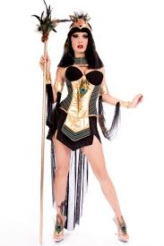 cleopatra halloween costume 48 best halloween images on pinterest cleopatra costume costume